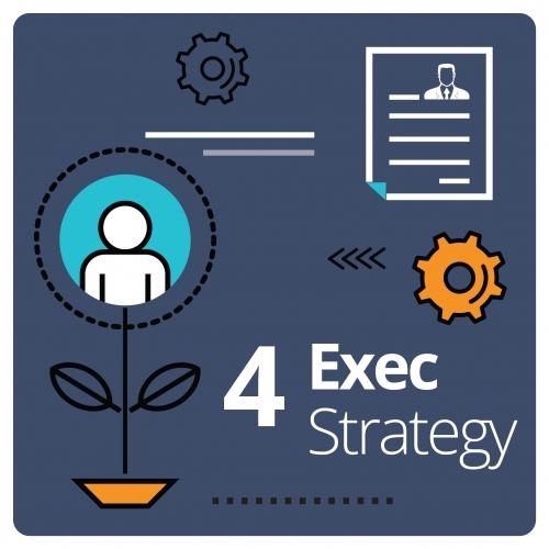 exec strategy